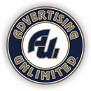 Advertising Unlimited,Inc